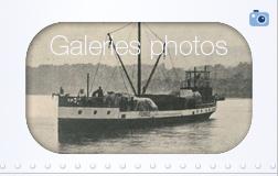 Photos_4