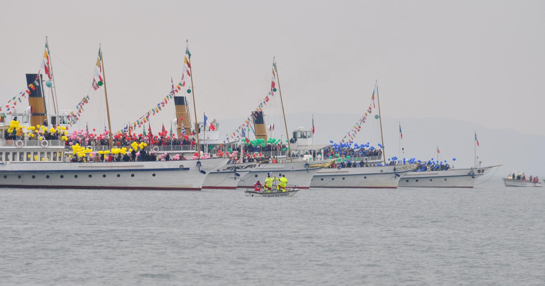 Parade_2010_7