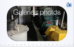 Photos_3