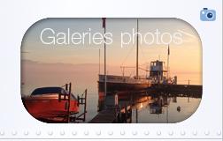 Photos_5